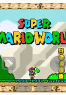 Super Nintendo emulator for webOS brings back some old school fun