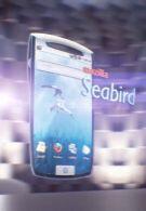 Mozilla Seabird community-inspired concept device