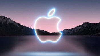Apple event 2021: How to watch and what to expect