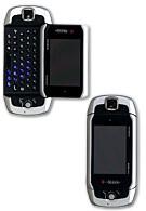T-Mobile SideKick 3 comes in a week