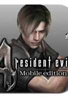 Select Capcom games for the iPhone are on sale for $1 through the weekend