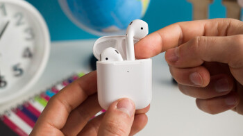 AirPods 3 can't come soon enough for Apple, market data shows