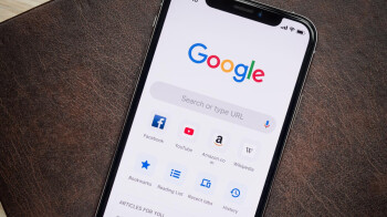 Google Lens also gets elements from Material You as Google prepares for the Android 12 release