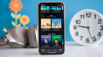Spotify CEO unhappy with Apple's new App Store rules change, says they will push for a 'real solution'