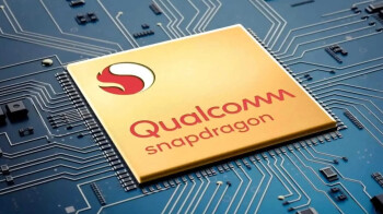 Huawei sfugge al divieto dei chip statunitensi acquistando chip Snapdragon 4G anziché 5G