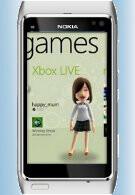 Nokia and Windows Phone 7 marriage rumor circulating again