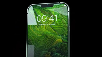 Latest leaks: Astrophotography for 5G iPhone 13 line, bigger battery for Apple Watch Series 7, more