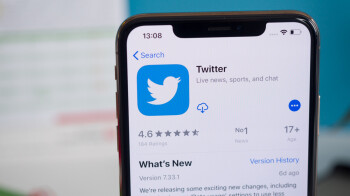 Twitter testing edge-to-edge photos and videos for a more immersive visual experience