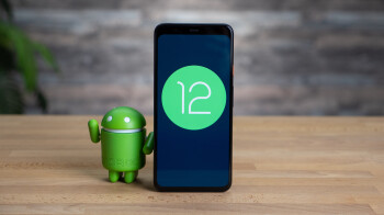 Google Clock and Google Calculator get redesigns to match Android 12's Material You