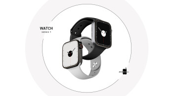 Apple Watch Series 7 production issues allegedly handled: delayed shipment averted