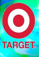 Target will begin selling the iPad on October 3; with discounts for credit card holders