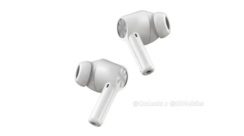 Here's what the OnePlus Buds Z2 wireless earbuds should look like