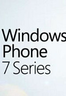 No Sense UI for Windows Phone 7 on launch