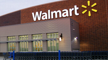 T-Mobile finally details its impending Walmart launch schedule