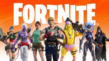 Epic Games pays $6 million of unpaid