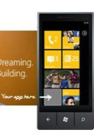Microsoft offers more Windows Phone 7 developer events