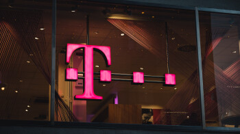 T-Mobile mass data breach is investigated by Massachusetts