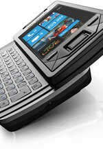 Windows Phone 7 device still in Sony Ericsson's plans