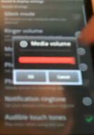Bugs crawl through Motorola DROID X after Froyo update