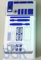 Verizon plans on midnight parties and early opening for some stores thanks to R2-D2 DROID 2