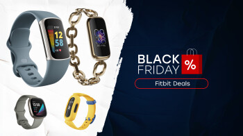 Best Fitbit Black Friday 2021 deals: what to expect