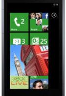 Microsoft организира събитие в Лондон на 11 октомври