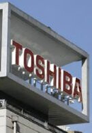 Toshiba is in the Windows Phone 7 game with the TG03?