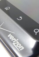 Hack for the Motorola DROID 2 enables FM radio functionality