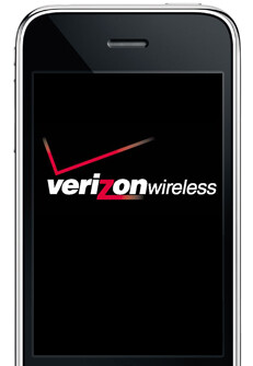 Verizon and Apple may not see eye-to-eye on contract terms
