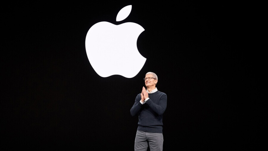 Here's why every little Apple issue gets blown out of proportion
