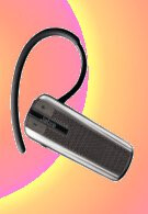 Noise Blackout Extreme technology powers the Jabra GO 660 Bluetooth headset