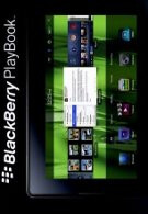Analyst ballparks the BlackBerry PlayBook price at $350