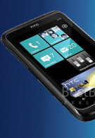 HTC Mondrian and Samsung Omnia 7 leak, while Windows Phone 7 gets its own YouTube channel