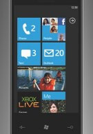 """Samsung confirms commitment to Windows Phone 7, Sony Ericsson says """"me too"""""""