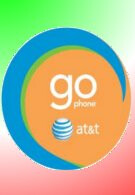 AT&T stands to offer new GoPhone plans stating on October 3rd