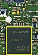 Apple to use Qualcomm chips in iPhone 5 and iPad 2