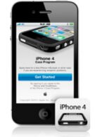 Today is the last day to get in on Apple's free iPhone 4 case program