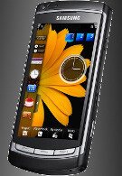 Samsung breaks up with Symbian for good