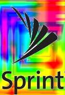 Sprint's SERO Premium plan goes live today - only good to existing SERO customers