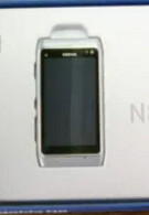 U.K. ad for Nokia N8 to air during the X Factor