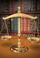 Microsoft files suit against Motorola, claims patent infringement