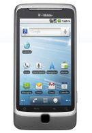 """T-Mobile calls WiMax """"a niche play"""""""