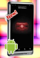 Motorola DROID 2 is now tastefully priced at $39.99 on Amazon & Wirefly