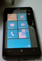 T-Mobile will star in the Windows Phone 7 unveiling show in New York on October 11th