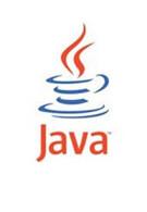 Sun to finally open-source Java ?
