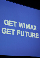 Samsung to demo WiMAX 2 by streaming full HD-3D videos with up to 330 Mbps
