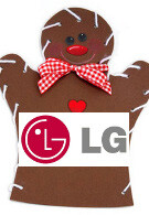 LG will wait on Gingerbread for its Android tablet