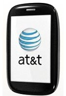 AT&T follows suit by pricing the Palm Pre Plus at $50 with a contract