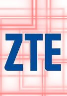 ZTE plans to craft devices with 1.3GHz processors for Verizon Wireless?