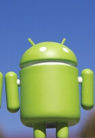Thanks to ad revenue, costs of Android are covered